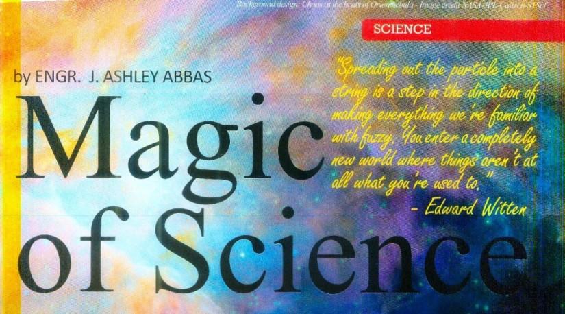 magic-of-science2-1024x569
