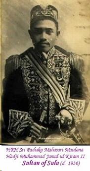 sultan-jamal-ul-kiram-ii