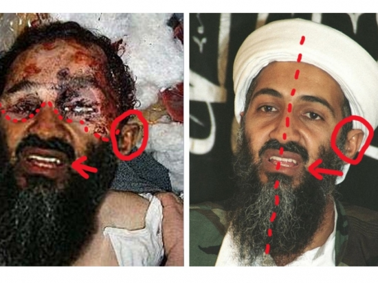 bin laden-photomontage_
