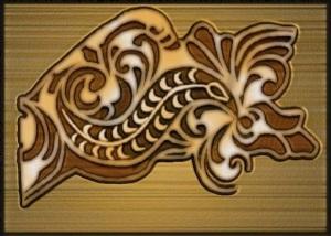 dragon panolong