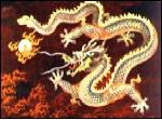 dragon right