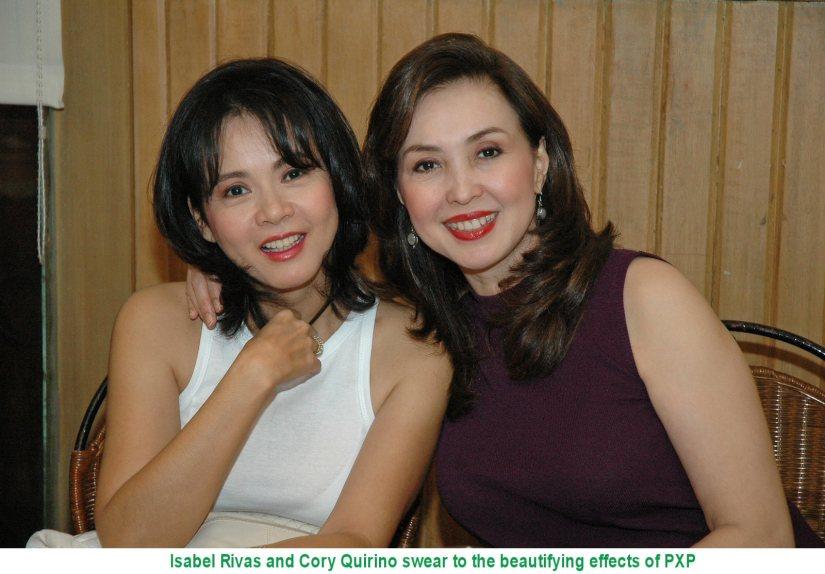 PXP-Cory & Isabel