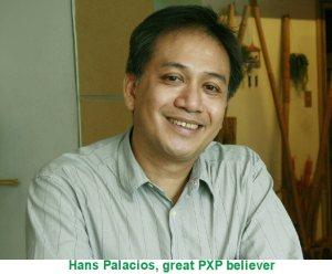 PXP-Hans Palacios