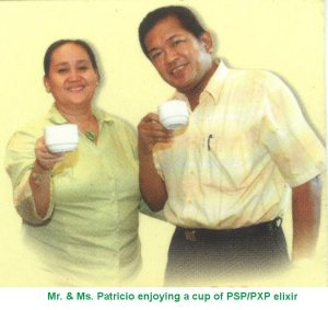 pxp-patricios1