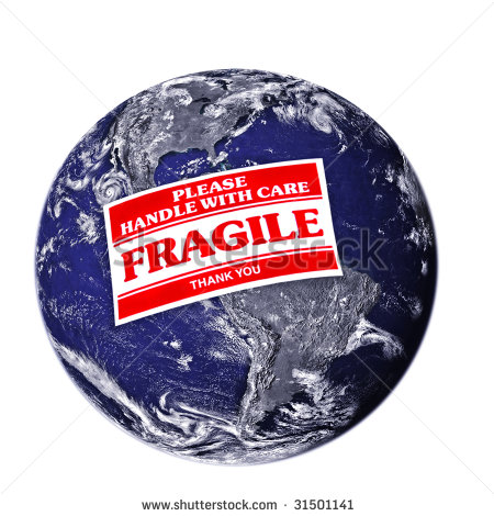 stock-photo-fragile-earth-31501141