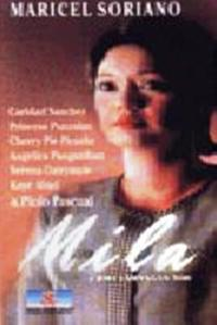Mila (2001)