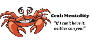 crab-mentality-in-the-Philippines