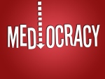 mediocracy 1