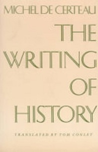 writing of history 2