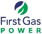 first gas